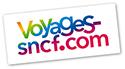 voyages-sncf-logo_125